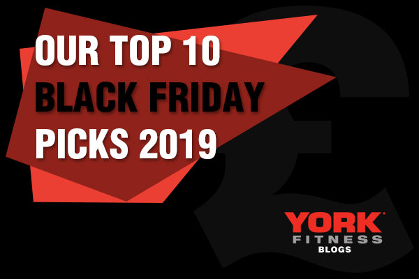 Black Friday 2019 Top Picks