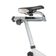York Fitness 7000 Spin Bike Seat Position