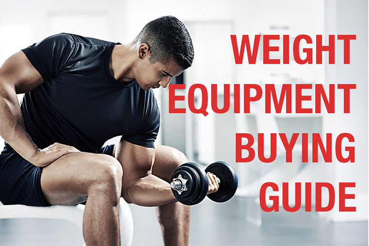 410f4d757a6 Your Ultimate Guide to Buying Weightlifting Equipment - York Fitness ...