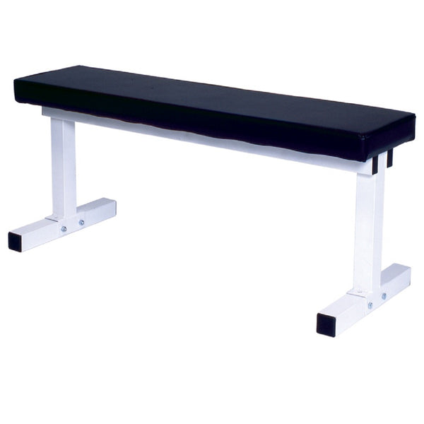 York Barbell Pro Series 101 Flat Bench