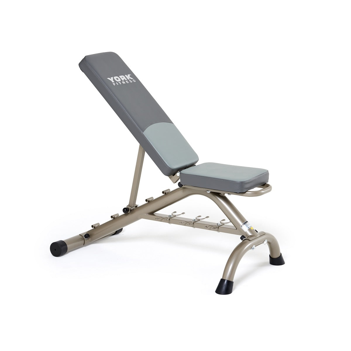 Peachy Weights Benches Dumbbell Bench Barbell Bench Utility Short Links Chair Design For Home Short Linksinfo