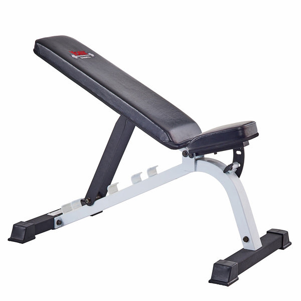 Gym Weight Bench For Sale