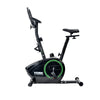 York Fitness Active 110 Upright Exercise Bike