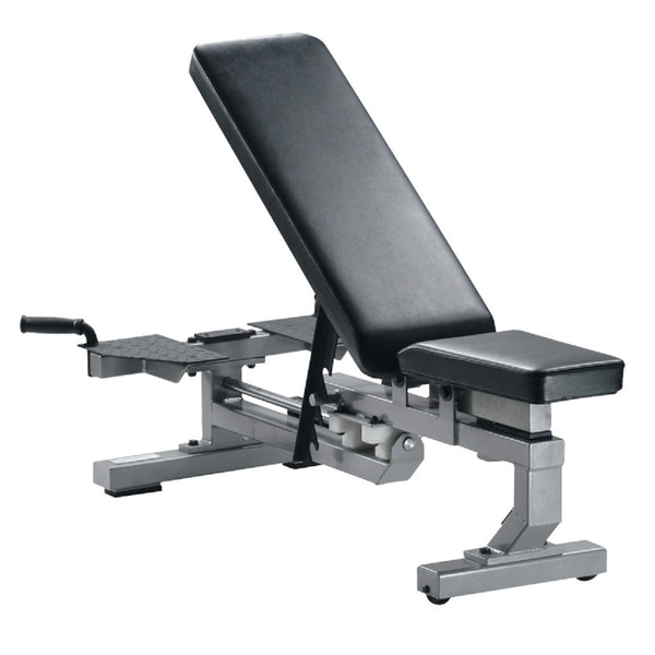 York Barbell STS Multi-Functional Bench