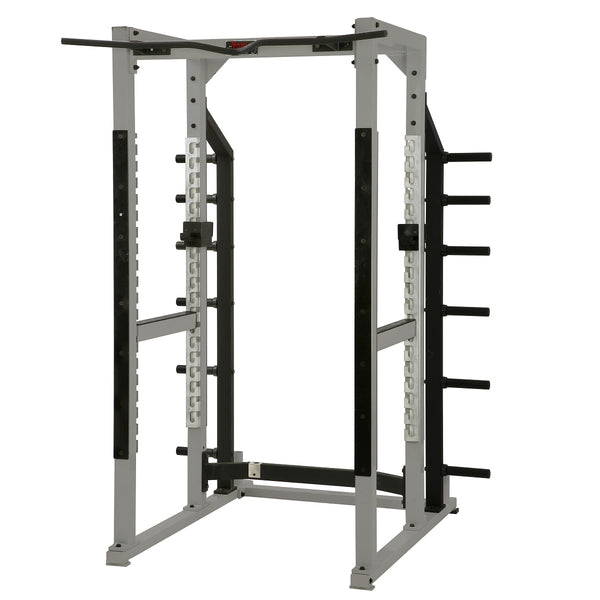 York Barbell STS Power Rack