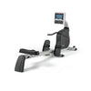 York 7000 Series RI Rowing Machine
