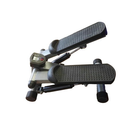 York Fitness Mini Stepper