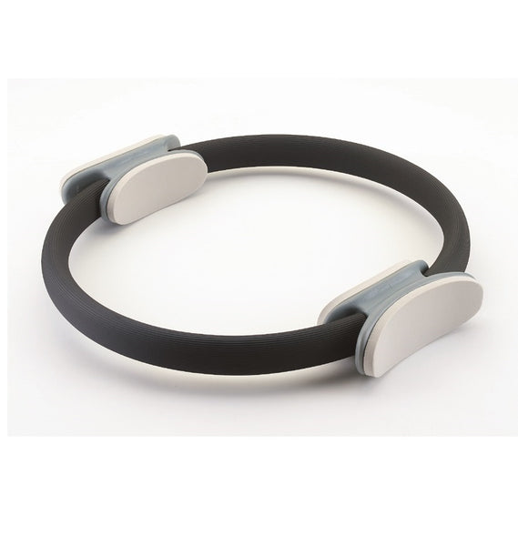 York Fitness Pilates Ring