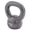 York Barbell Commercial Cast Kettlebells