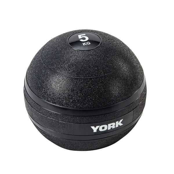 York Barbell Slam Ball