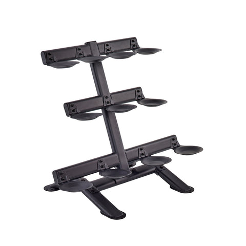 York Fitness Kettlebell Display Stand