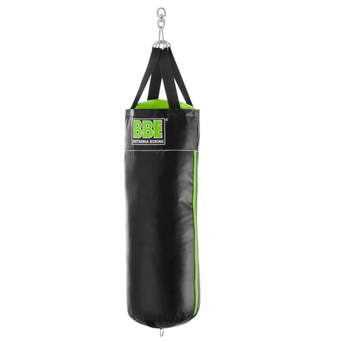BBE 3 FT Tethered Punching Bag