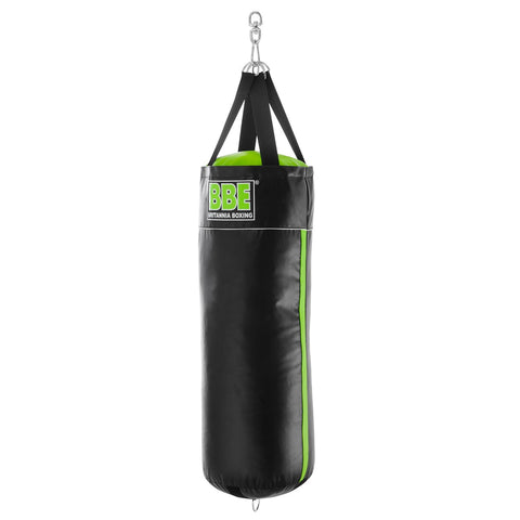 BBE 4 FT Tethered Punch Bag