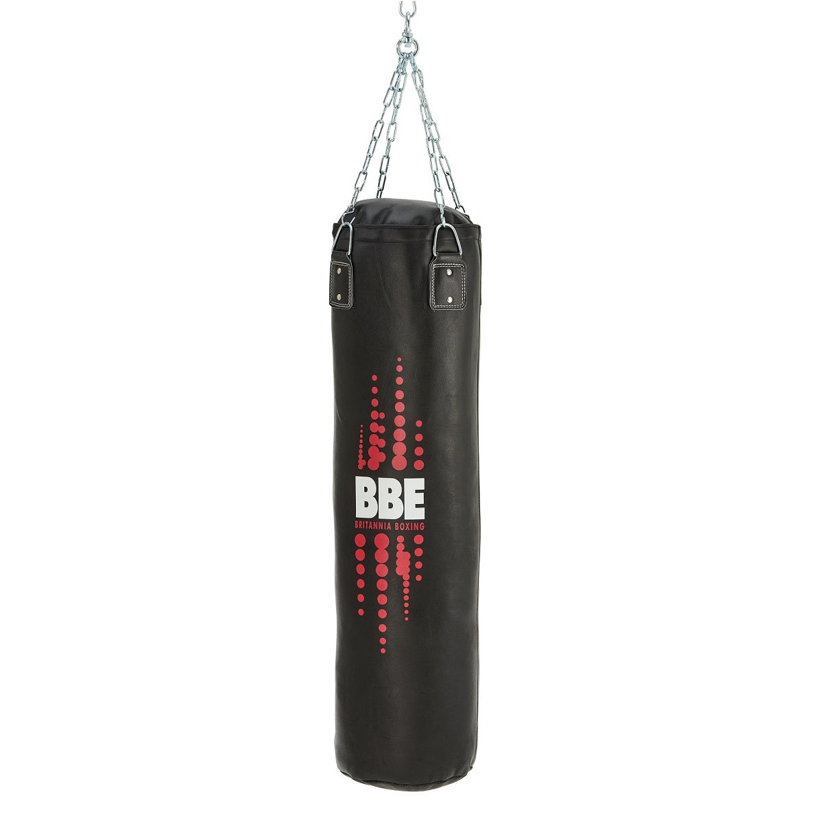 Straight and Uppercut Punchbags | Heavy Bags | BBE Boxing