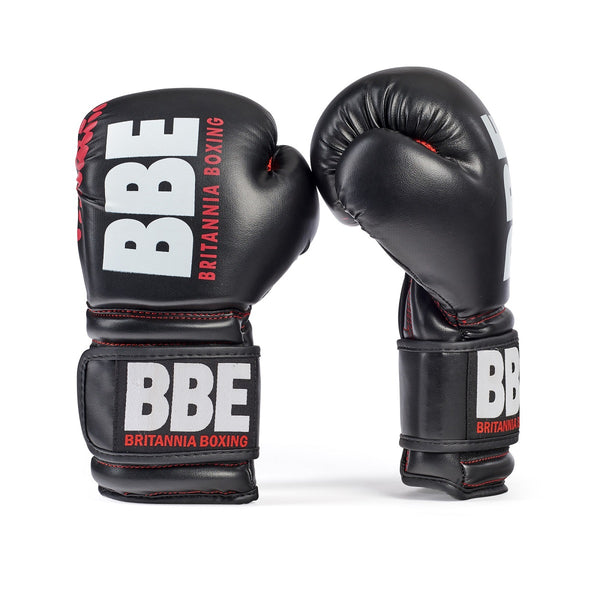 BBE FS Training | Bag Glove