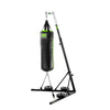 BBE Folding & Height Adjustable Punching Bag Stand