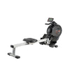 York Fitness Excel 310 Folding Rowing Machine