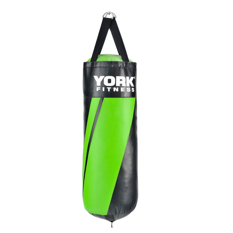 York Fitness 3 FT Punch Bag