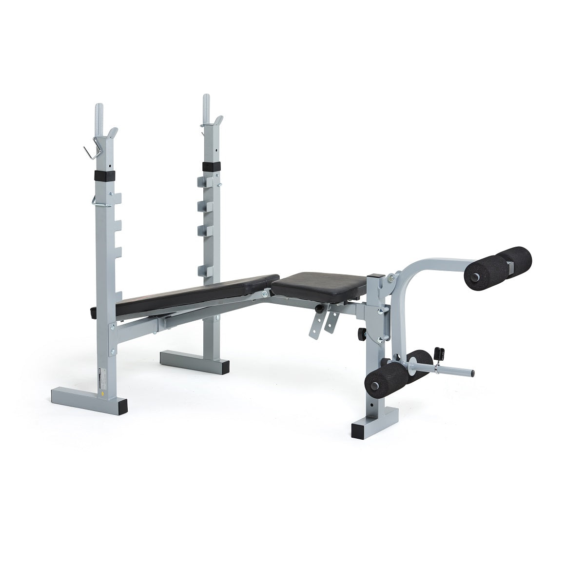 york incline decline bench. york fitness 530 heavy duty multi-function barbell bench incline decline l