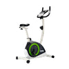 York Fitness Active 120 Upright Exercise Bike