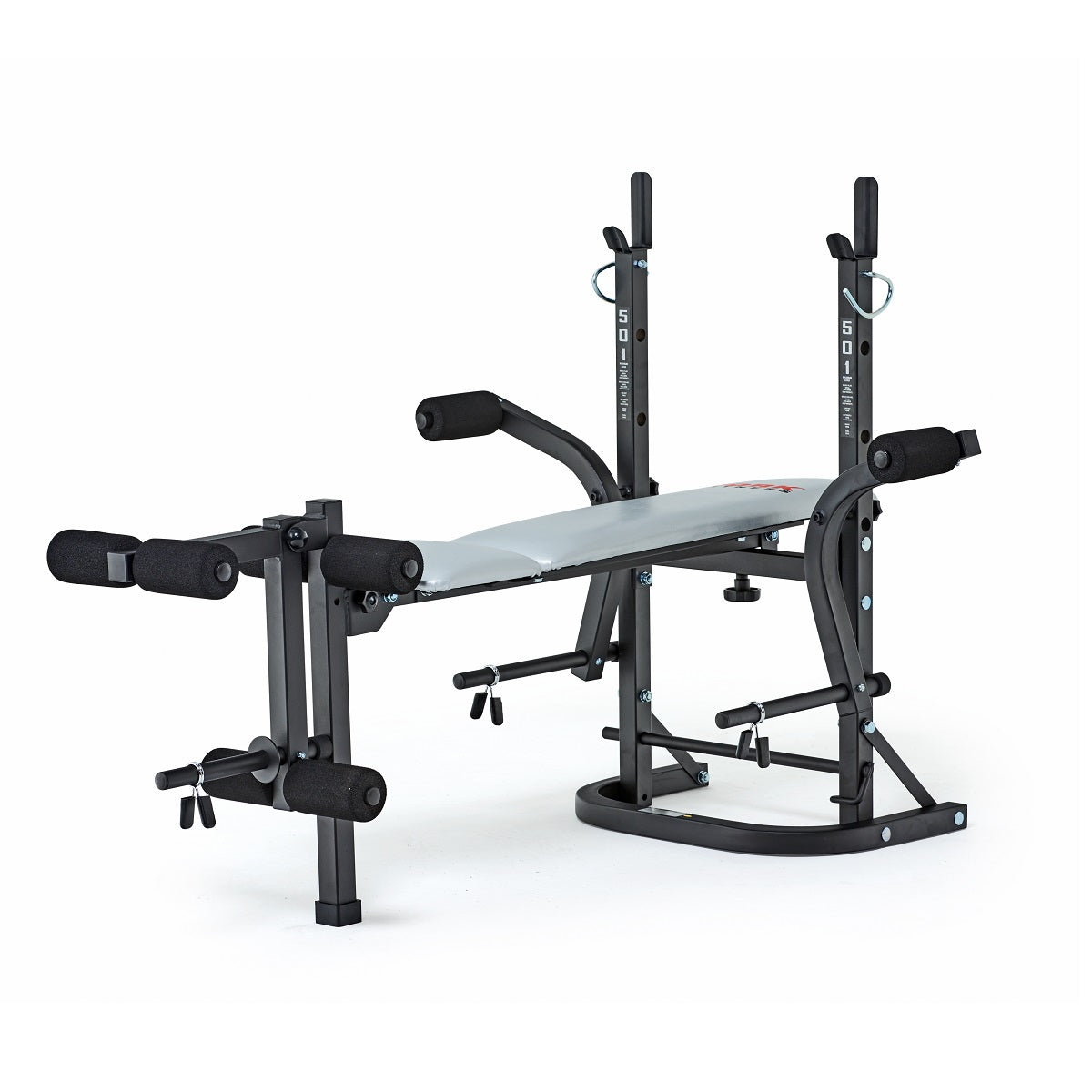 shop training weight buy and flati exercise benches fitness bench peak