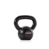 York Barbell Hercules Cast Iron Kettlebells