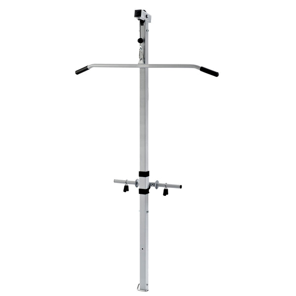 York Fitness Lat Pull Down Attachment for 530 & 540 Benches