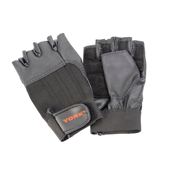Do i need weight lifting gloves