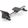 York Fitness Quest Rowing Machine
