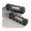 York Fitness Mini Hand Weight