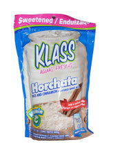 Klass Rice and cinnamon flavored drink mix