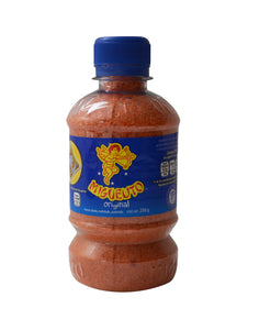 Miguelito sweet, sour and hot chilli powder