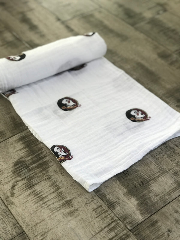 Florida State University Swaddle
