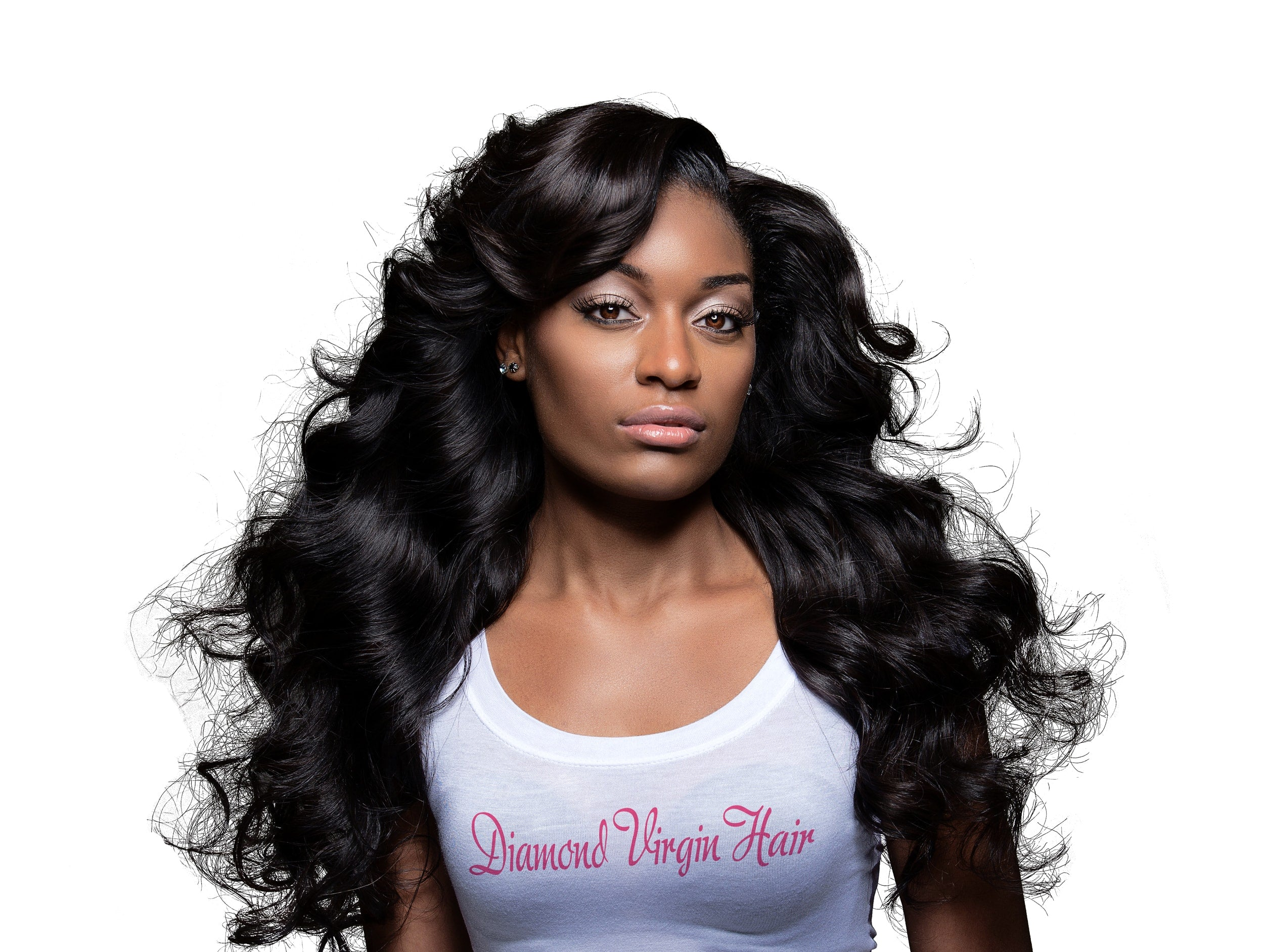 Mink Brazilian Wavy Bundle Deal