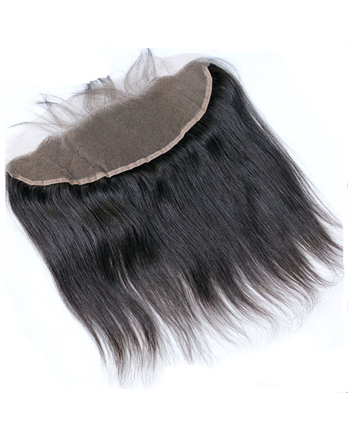 Frontals   dmichelecollection