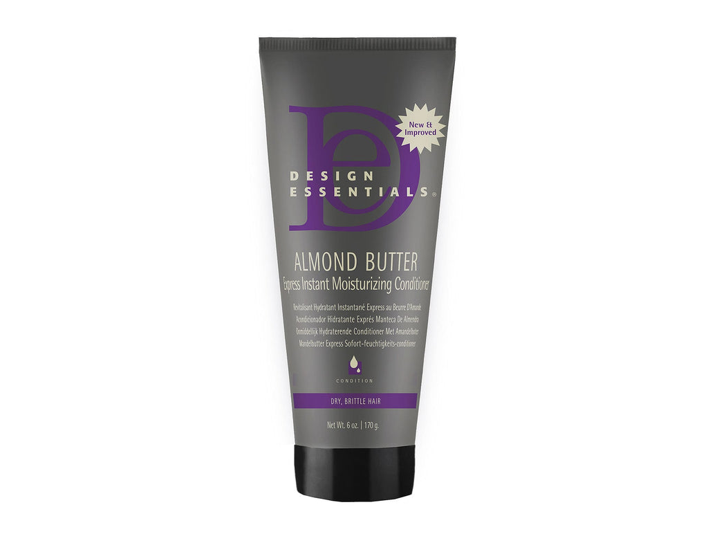 Almond Butter Express Instant Moisturizing Conditioner Diamond