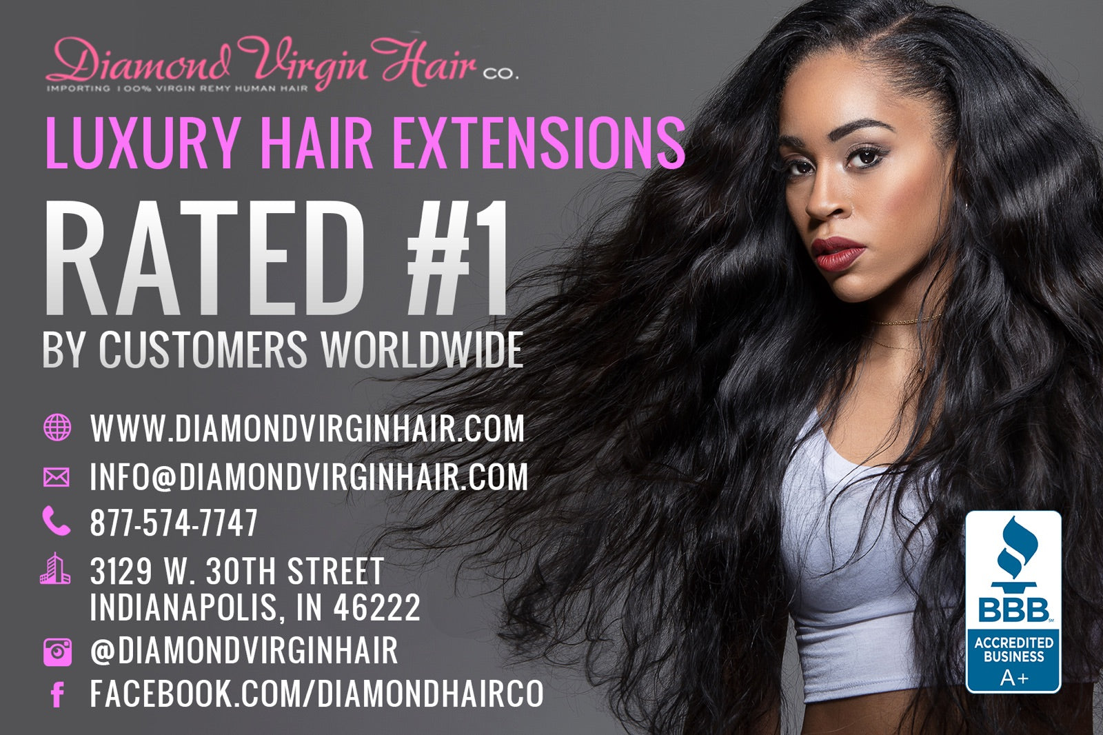 Diamond Hair Company 325b423e1