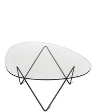 Pedrera Coffee Table - Curio Cavern