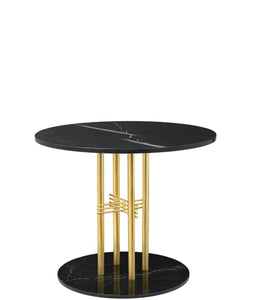 TS Dining Table - Curio Cavern