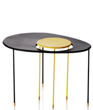 Kangourou Coffee Table - Curio Cavern