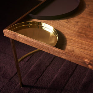 Unity Tray Table - Curio Cavern