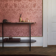 Fumi Console Table - Curio Cavern