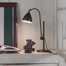 Bestlite BL1 Table Lamp - Curio Cavern