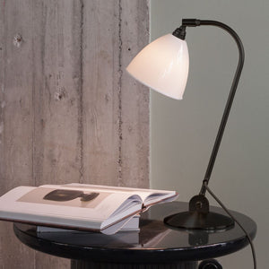 Bestlite BL2 Table Lamp - Curio Cavern