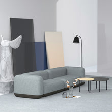 City Modular Sofa - Curio Cavern