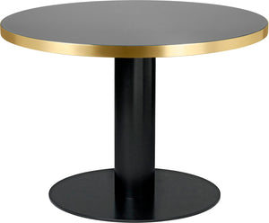 Gubi 2.0 Dining Table - Curio Cavern