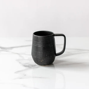 Mood Mug - Curio Cavern