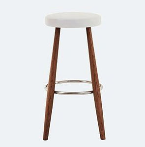Otto Counter Stool - Curio Cavern