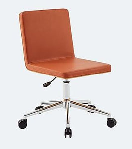Ori (H) Office Chair - Curio Cavern
