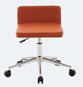 Ori (L) Office Chair - Curio Cavern